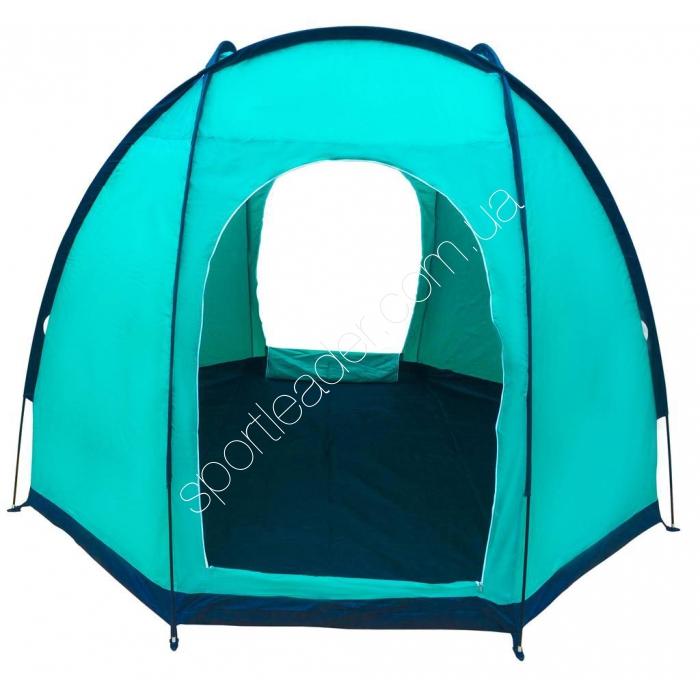 Палатка marmot twilight 2p (27560)