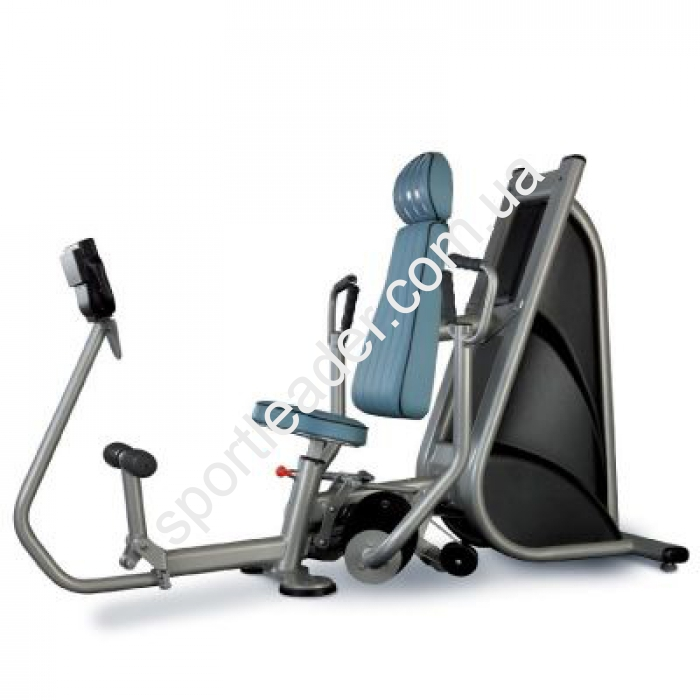 Отзывы о упражнениях для увеличения члена